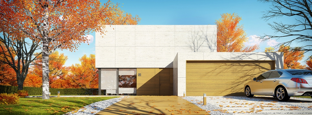 Staten Island Architects